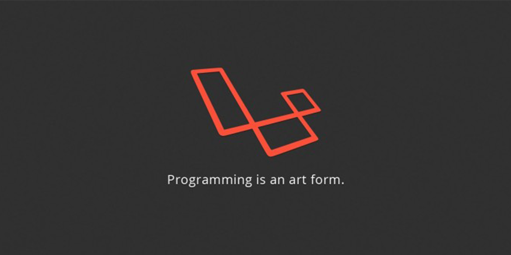 Register Form Macros Easily in Laravel 5