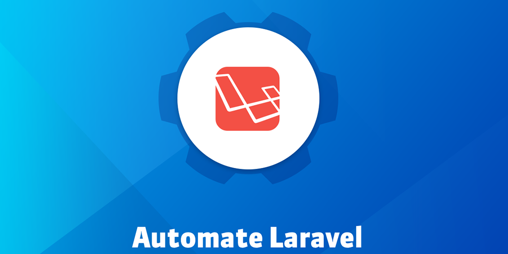 Automatic Deployment of a Laravel Application with Buddy.works