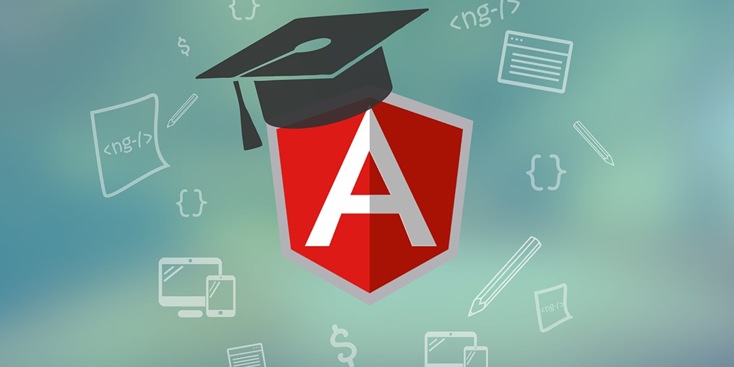 AngularJS: Forget About $broadcast() And Say Hi To The SharedContextService