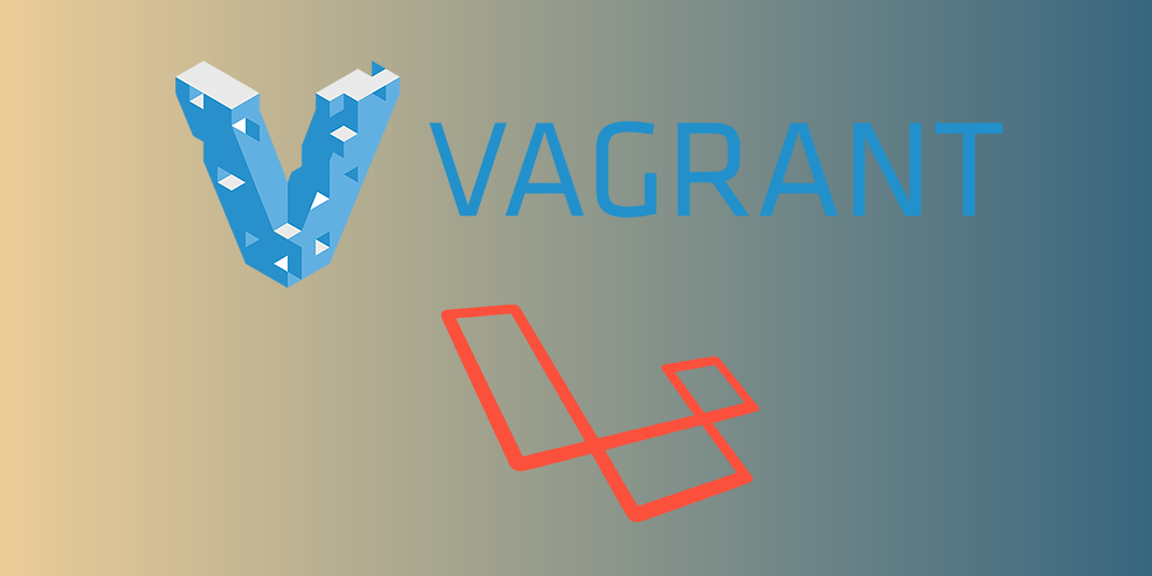 The Vagrant Setup File You Were Looking For