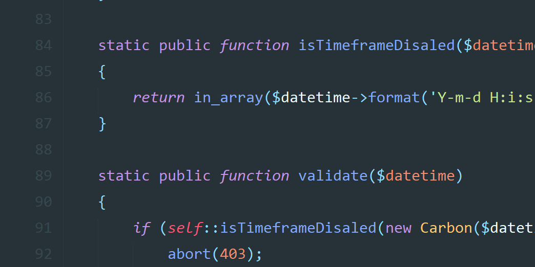 date php format I've ended up making some php functions to do a browser detect and reformat the date string from my sql result based on where the browser is iphone webkit or something else.