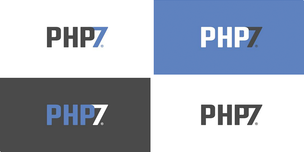 Some New Tips About PHP7